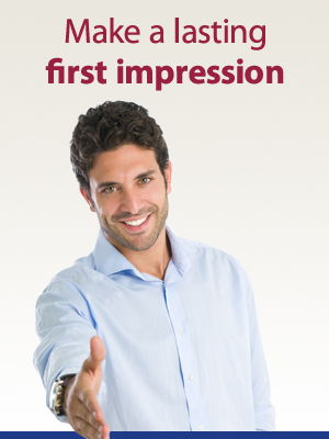 essay first impression last impression My first impression on knust essays here we've compiled a list matching the top essays in our database against  my first impression on knust essays  whether your project or assignment is for school, personal use or business purposes our team works hard in providing 100% royalty free essay samples across many different topics.