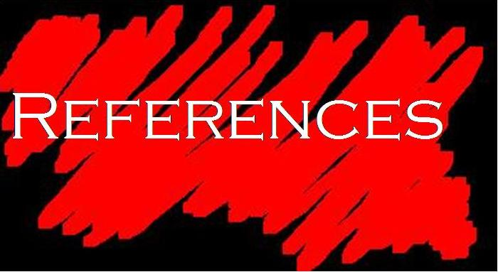 Think references are a waste of time? Think again!